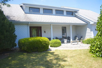 2816 Dunlap, New Haven, IN 46774 - #: 202023540