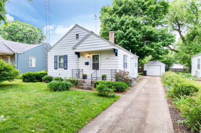 733 Northwood, South Bend, IN 46617 - #: 202023645