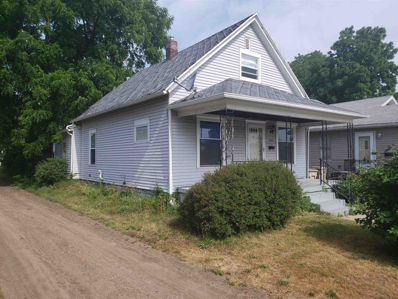 1023 S 27th, South Bend, IN 46615 - #: 202023697