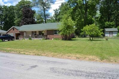 3014 Willow Oaks, Fort Wayne, IN 46809 - #: 202023901
