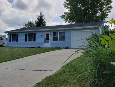 226 Kingswood, Kendallville, IN 46755 - #: 202023932