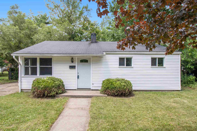 3103 McKinley, South Bend, IN 46615 - #: 202024060