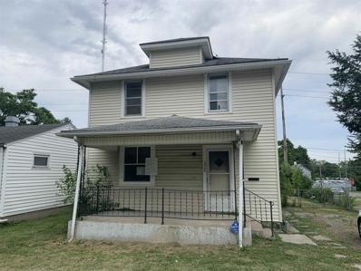 2508 N Wells, Fort Wayne, IN 46808 - #: 202024353
