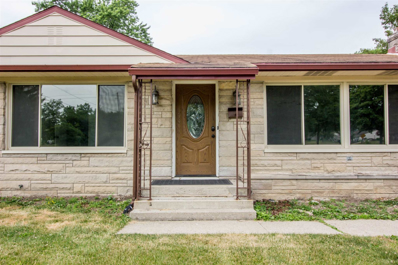 2623 Santa Rosa, Fort Wayne, IN 46805 - #: 202024360