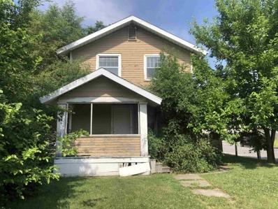3502 Oliver, Fort Wayne, IN 46806 - #: 202024488