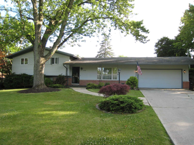 5208 Ione, Fort Wayne, IN 46835 - #: 202024500