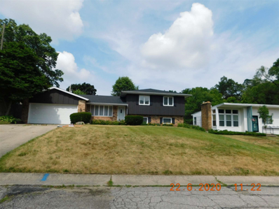 109 S 34th, South Bend, IN 46615 - #: 202024596