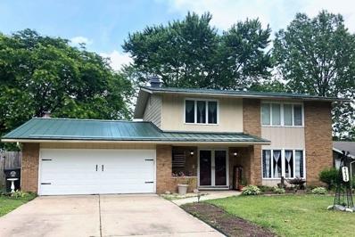 4434 Redstone, Fort Wayne, IN 46835 - #: 202024734