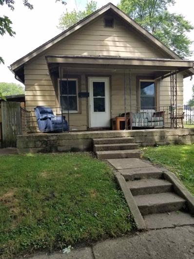 1223 S Ohio, Kokomo, IN 46902 - #: 202024751