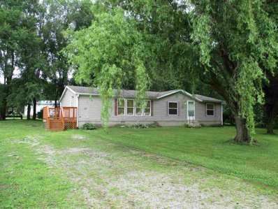 126 E Grissom Ave, Rockport, IN 47635 - #: 202024879