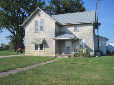 3009 S Us Highway 33, Albion, IN 46701 - #: 202024952