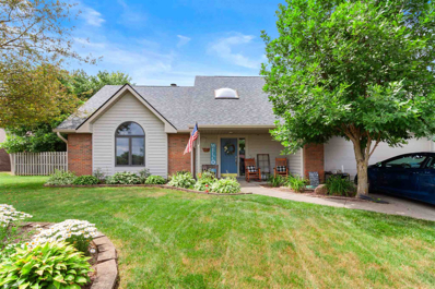 1570 W Forest, Marion, IN 46952 - #: 202024995