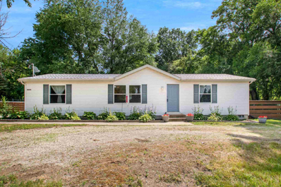 10224 Vistula, Osceola, IN 46561 - #: 202025017
