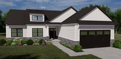 8 Bracken Fern, South Bend, IN 46637 - #: 202025020