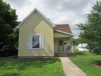 706 E North, Kokomo, IN 46902 - #: 202025132