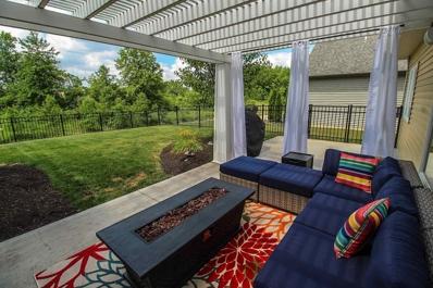 10260 Cottage Park, Fort Wayne, IN 46835 - #: 202025226