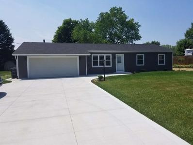 5420 Homestead, Fort Wayne, IN 46814 - #: 202025343