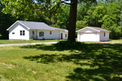 26661 Lakeview, Elkhart, IN 46514 - #: 202025344