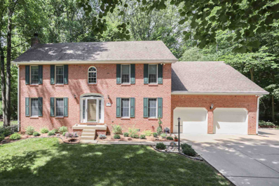 300 The Woods, Bedford, IN 47421 - #: 202025410