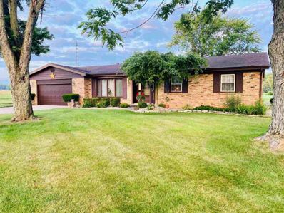 6965 S Coni, Marion, IN 46953 - #: 202025598