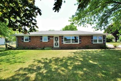 407 Gordon, Monticello, IN 47960 - #: 202025638