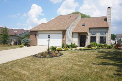 529 Currie Hill, Fort Wayne, IN 46804 - #: 202025907