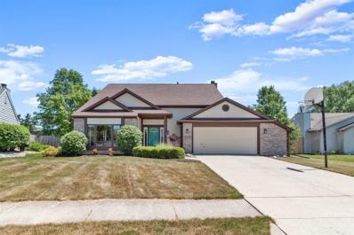 5411 Lonesome Oak, Fort Wayne, IN 46845 - #: 202025921