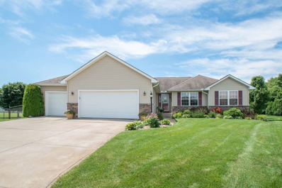 23956 Autumnview, Elkhart, IN 46517 - #: 202026077