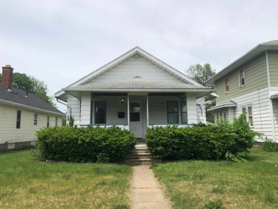 1157 E Ewing, South Bend, IN 46613 - #: 202026205