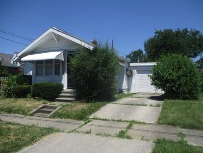 259 E Sherwood, Fort Wayne, IN 46806 - #: 202026364