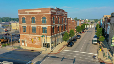 1 W Canal, Wabash, IN 46992 - #: 202026640