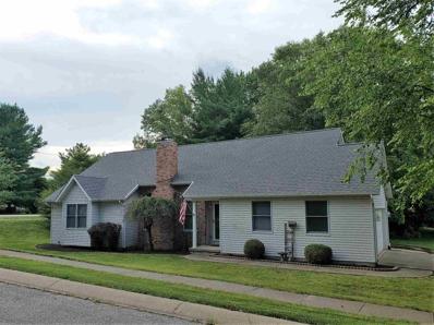 3963 N Ironwood, Bloomington, IN 47404 - #: 202026675