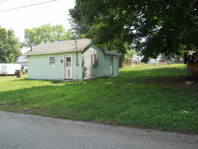 216 Lockwood, Logansport, IN 46947 - #: 202026776