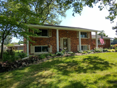 7401 E Mulberry, Evansville, IN 47715 - #: 202026806
