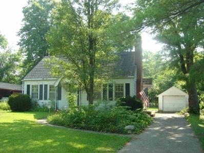 1832 Garden, West Lafayette, IN 47906 - #: 202026819