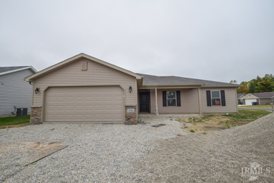 3101 Meggy, Yorktown, IN 47396 - #: 202027241