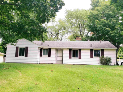 2420 York, South Bend, IN 46614 - #: 202027257