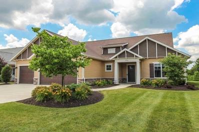 10260 Cottage Park, Fort Wayne, IN 46835 - #: 202027350