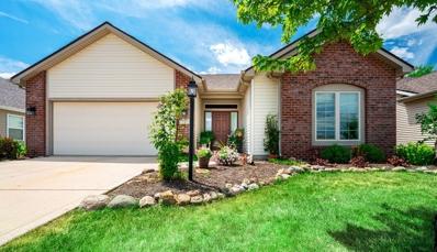 1223 Brenton, Fort Wayne, IN 46818 - #: 202027440