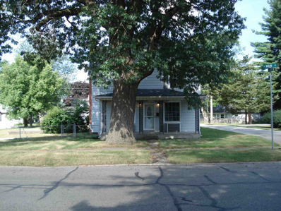 403 S Main St., Knox, IN 46534 - #: 202027597