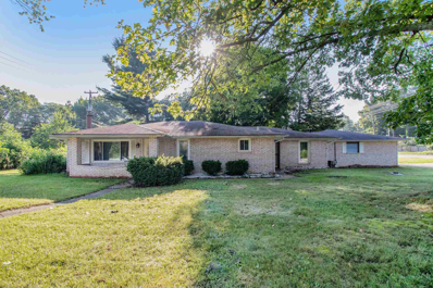 52995 Swanson, South Bend, IN 46635 - #: 202027803