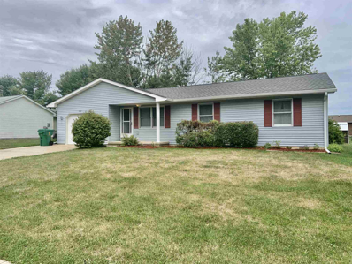 432 W Blackfoot, Ellettsville, IN 47429 - #: 202028043