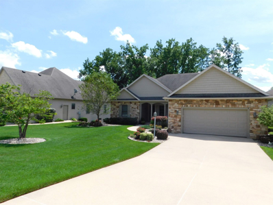 25678 Rolling Hills, South Bend, IN 46628 - #: 202028062