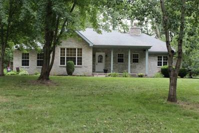 6607 E Hunter Ridge, Monticello, IN 47960 - #: 202028196