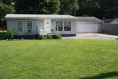 26532 Lakeview, Elkhart, IN 46514 - #: 202028245