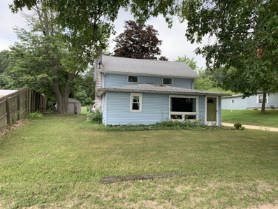 51639 E County Line, Middlebury, IN 46540 - #: 202028628
