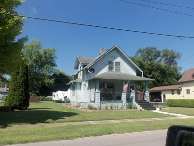 363 Armstrong, Peru, IN 46970 - #: 202028719