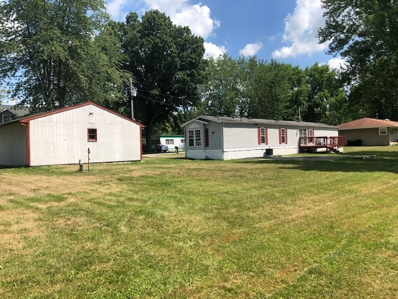 135 Ln 102 West Otter Lk, Angola, IN 46703 - #: 202028935