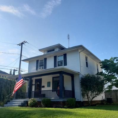 1718 Edgewater, Fort Wayne, IN 46805 - #: 202028941