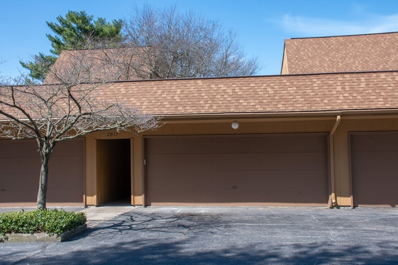 2017 Waterview Ct #2 (B), South Bend, IN 46637 - #: 202029031